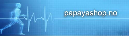 Papayashop - Org nr 957 823 831